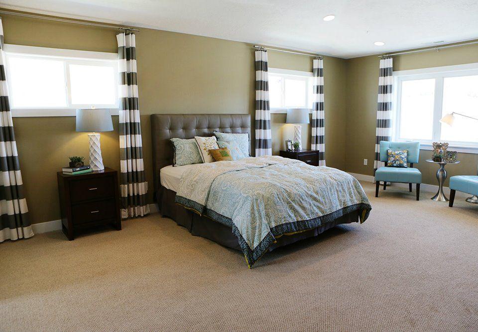 Design My Basement do panel curtains in my basement windows | decor: curtains & rugs