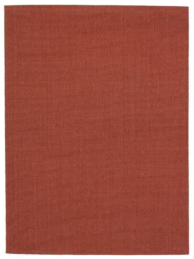Sisalteppich orange, ca. 130/190cm, pflegeleichte Oberfläche, FSC®-zertifiziert, heine home Jetzt bestellen unter: https://moebel.ladendirekt.de/heimtextilien/teppiche/sonstige-teppiche/?uid=60837fd6-2bdb-551f-8903-f8f440b18617&utm_source=pinterest&utm_medium=pin&utm_campaign=boards #heimtextilien #sonstigeteppiche #teppiche