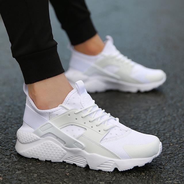 Sport Running Shoes – GaGodeal