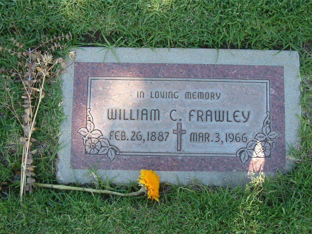 fc5c5423c8a1cd7b1cf4dea0d2f8025a - Fred Hunter's Hollywood Memorial Gardens