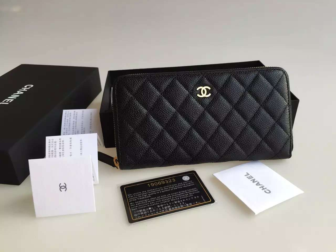 29ce67b4d0d chanel Wallet, ID   22809(FORSALE a yybags.com), chanell purse ...