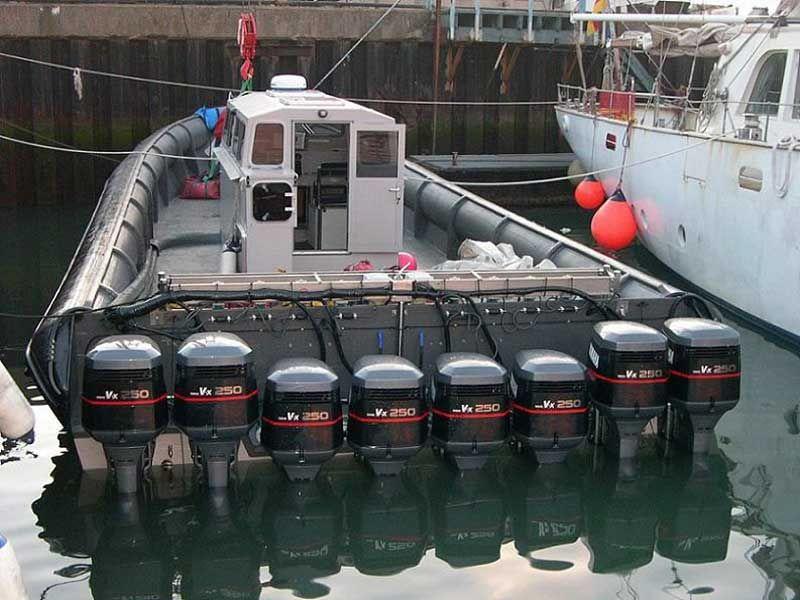 schlauchboot mit motor motorboats ribs pinterest schlauchboot mit motor. Black Bedroom Furniture Sets. Home Design Ideas