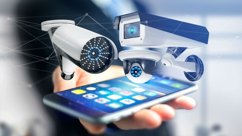 Is someone spying on your smartphone? Spy gadgets, Phone