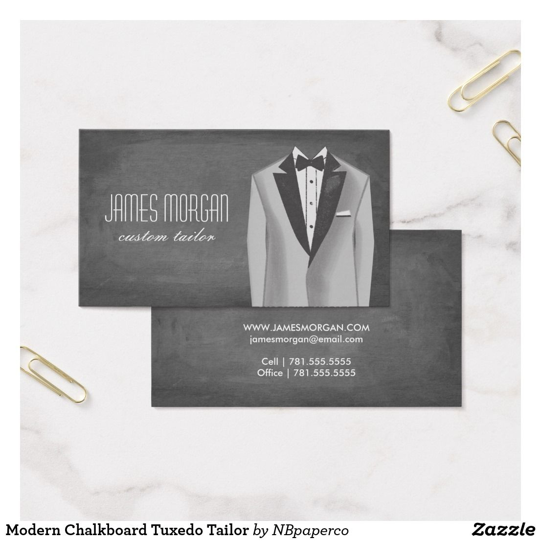 Tailor business card image collections free business cards tailor business card gallery free business cards tailor business card gallery free business cards chalkboard tuxedo magicingreecefo Image collections
