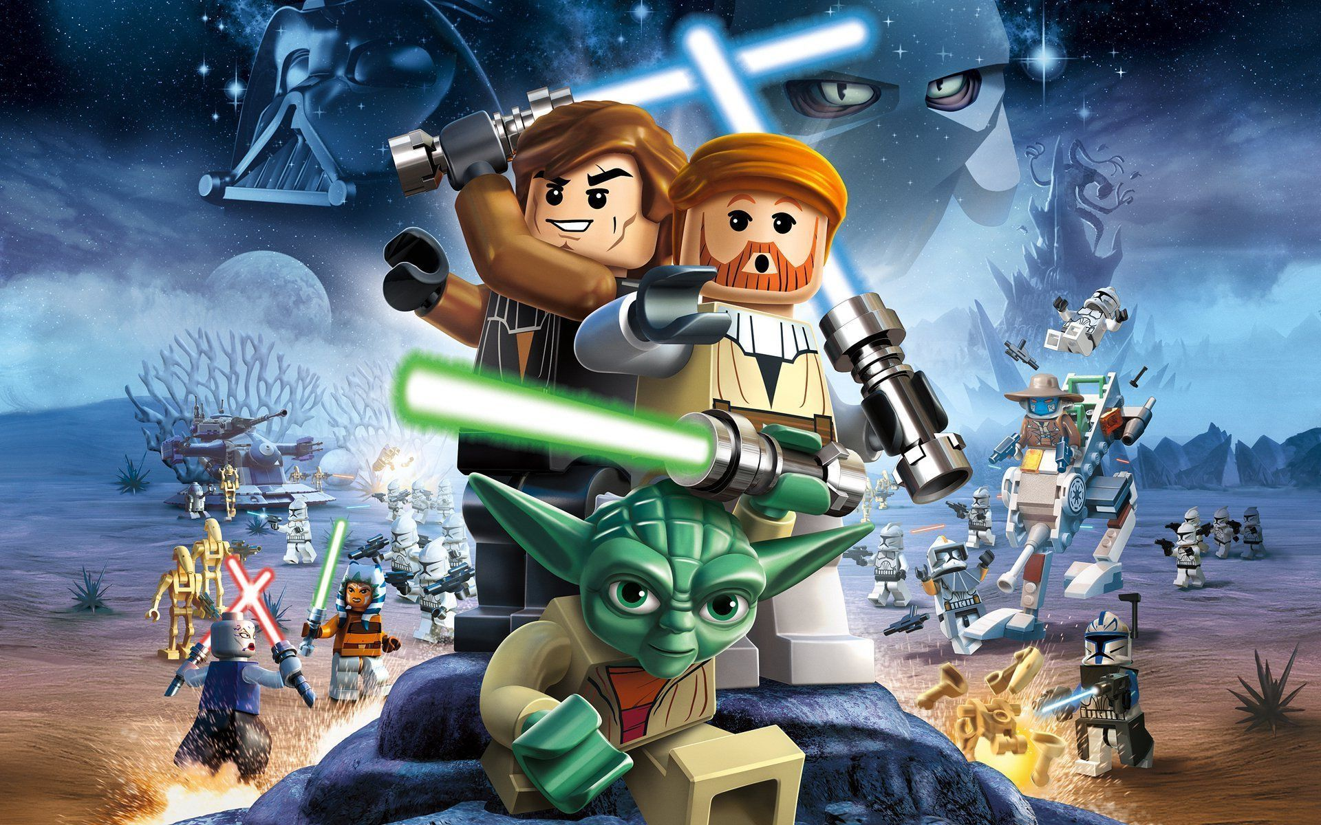 lego-star-wars-wallpaper-2.jpg 1.920×1.200 Pixel | Schultüte ...