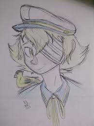 Resultado de imagen para El pájaro de Oliver Vocaloid