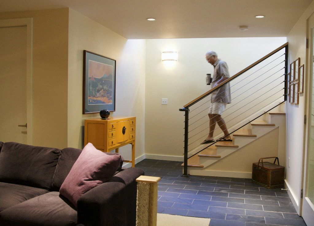 Small+Basement+Apartment+Ideas | ... Ideas 6837 › Basement Apartment Interior Design Ideas › Full Size