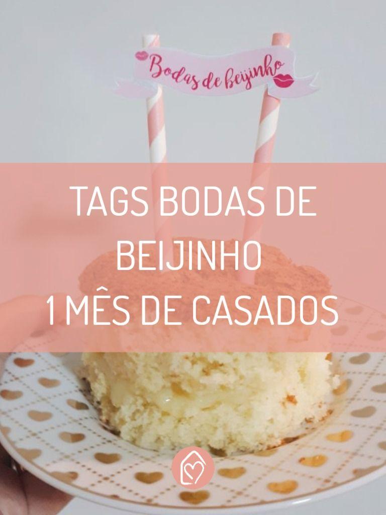 Download Bodas De Beijinho Com Imagens Bodas De Beijinho