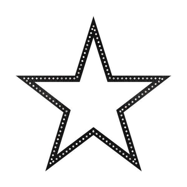 Lacarolita I Love Rock N Roll Star3 Png Liked On Polyvore Featuring Star My Love Peace Symbol Love