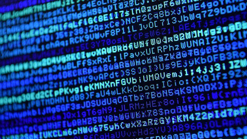 Blockchain bandits hit e-cash start-ups   Sql injection. Web panel. Hack attack