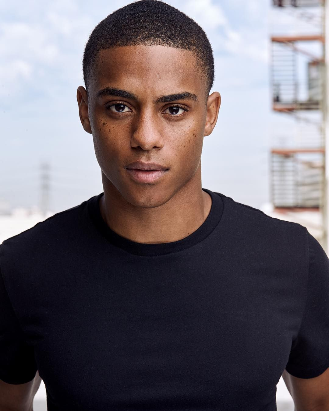@paulsmithphotography by keithpowers