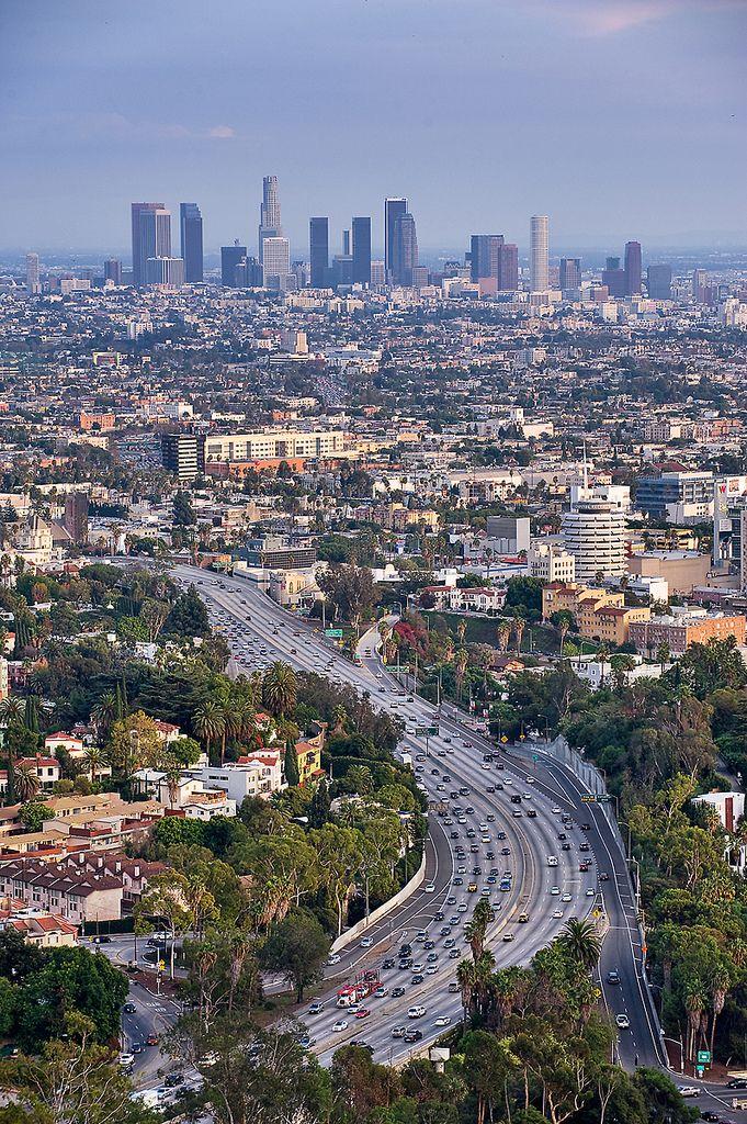 Greater Los Angeles California Travel Los Angeles Travel Los Angeles California