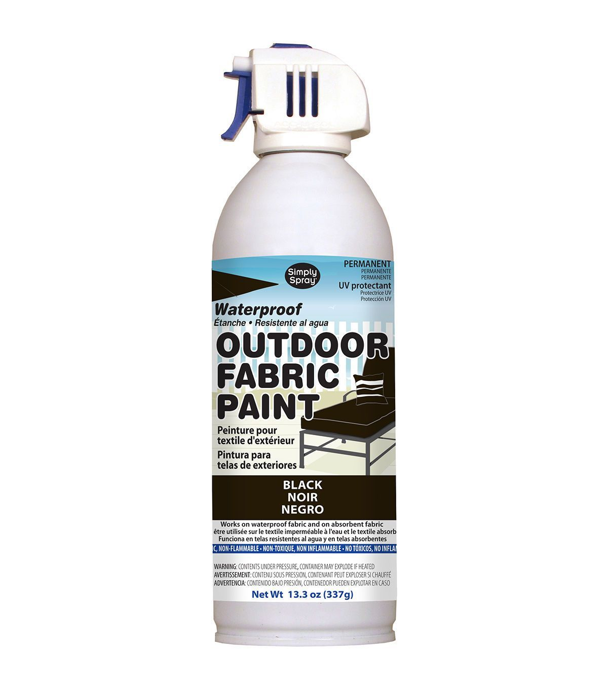 Tan Outdoor Spray Paint Tan Fabric Spray Paint Fabric Spray Outdoor Spray Paint