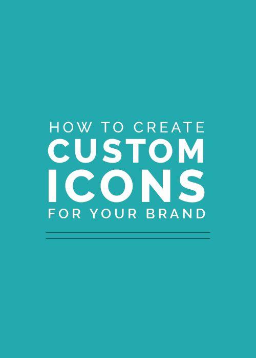 Explore your Brand with Unique Signature Brand Style