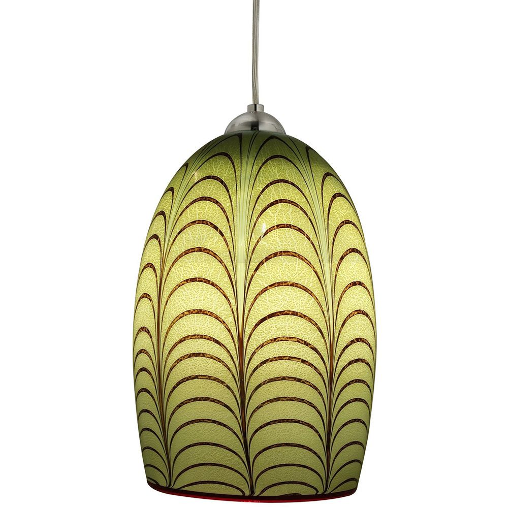 Izmir pendant by oggetti lights galore pinterest izmir