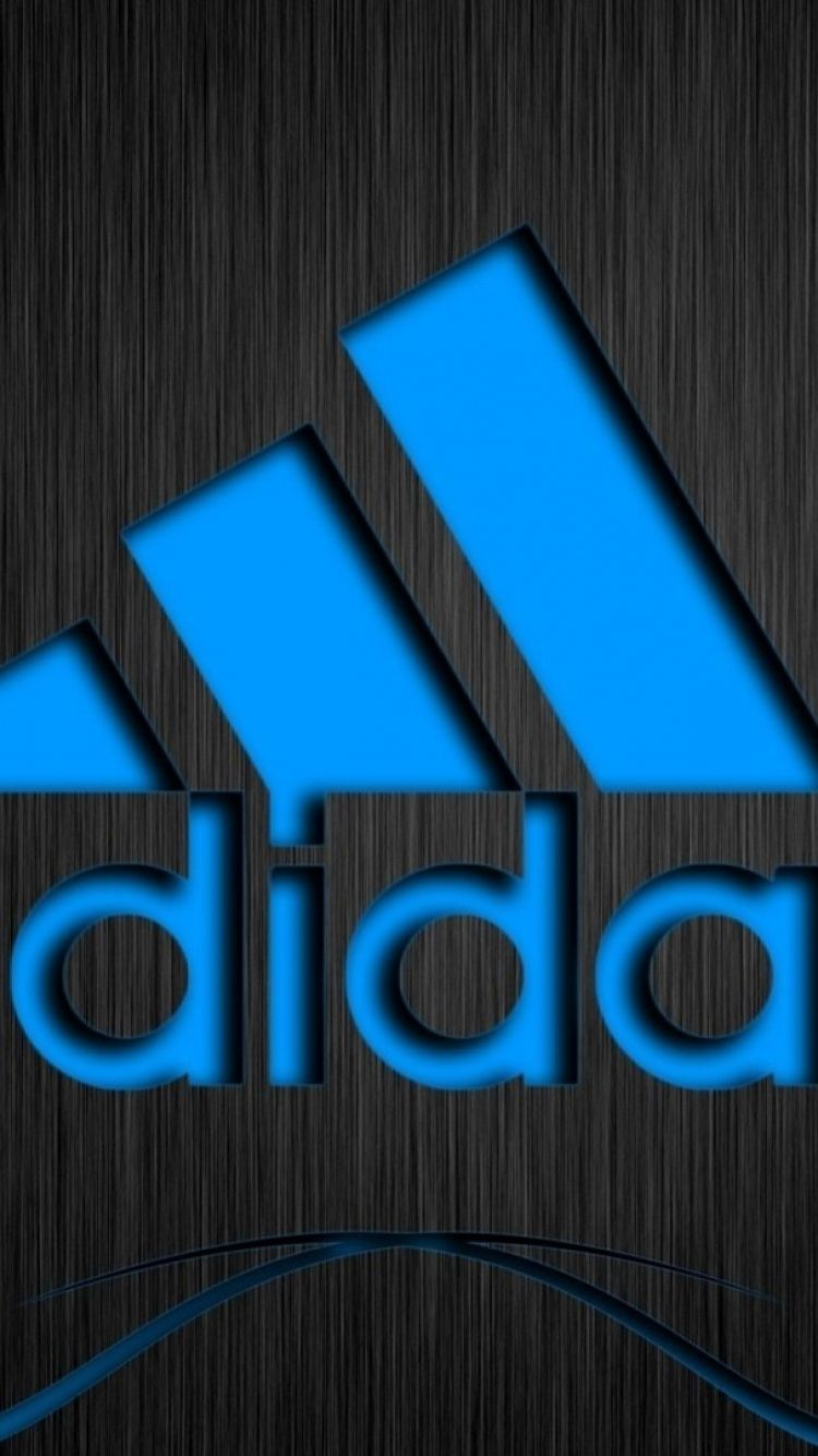 desktop wallpaper for adidas, Duke Hardman