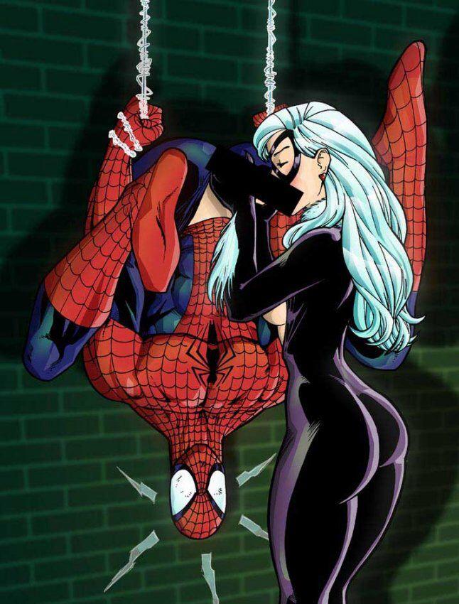 Pin Di Marvel Dc Superheroes Comics Avengers