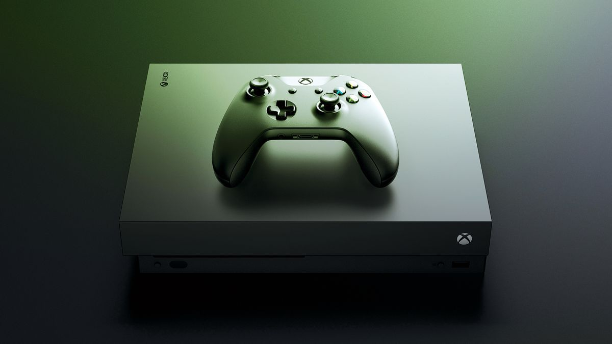 Should I Buy An Xbox One X Old Xbox Xbox One Online Video Games