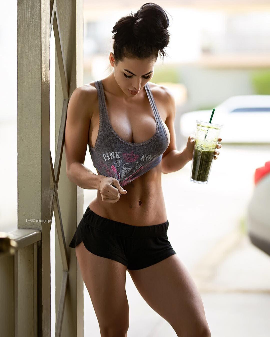 Kristina Coolish Nude Photos 59