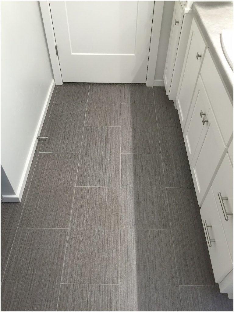 13 Cool Luxury Vinyl Plank In Bathroom Tips Vinyl Flooring Bathroom Vinyl Tile Flooring Bathroom Laminate Flooring Bathroom