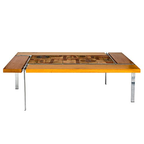 Coffee Tables Archives - K I S H