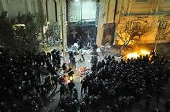 Egypt church bombings - Yahoo Canada Image Search Results
