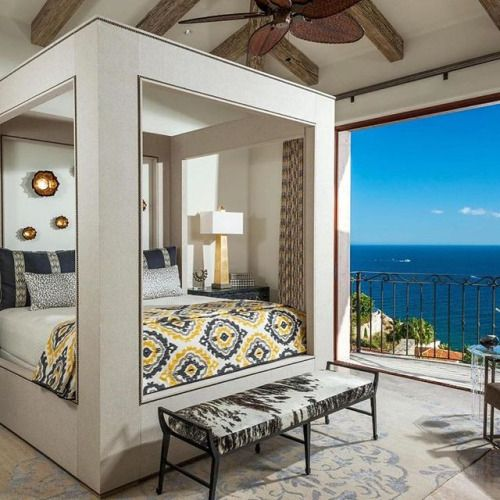 Soulmate24.com La Montana, Villas Del Mar, Cabo. Hit like if you love… #luxuryrealestate #luxe #estate #luxurylife #mansionhomes Mens Style
