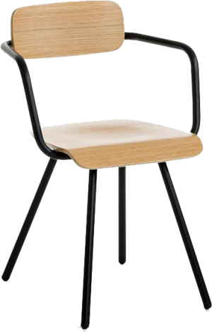 BAVAR Desk Chair