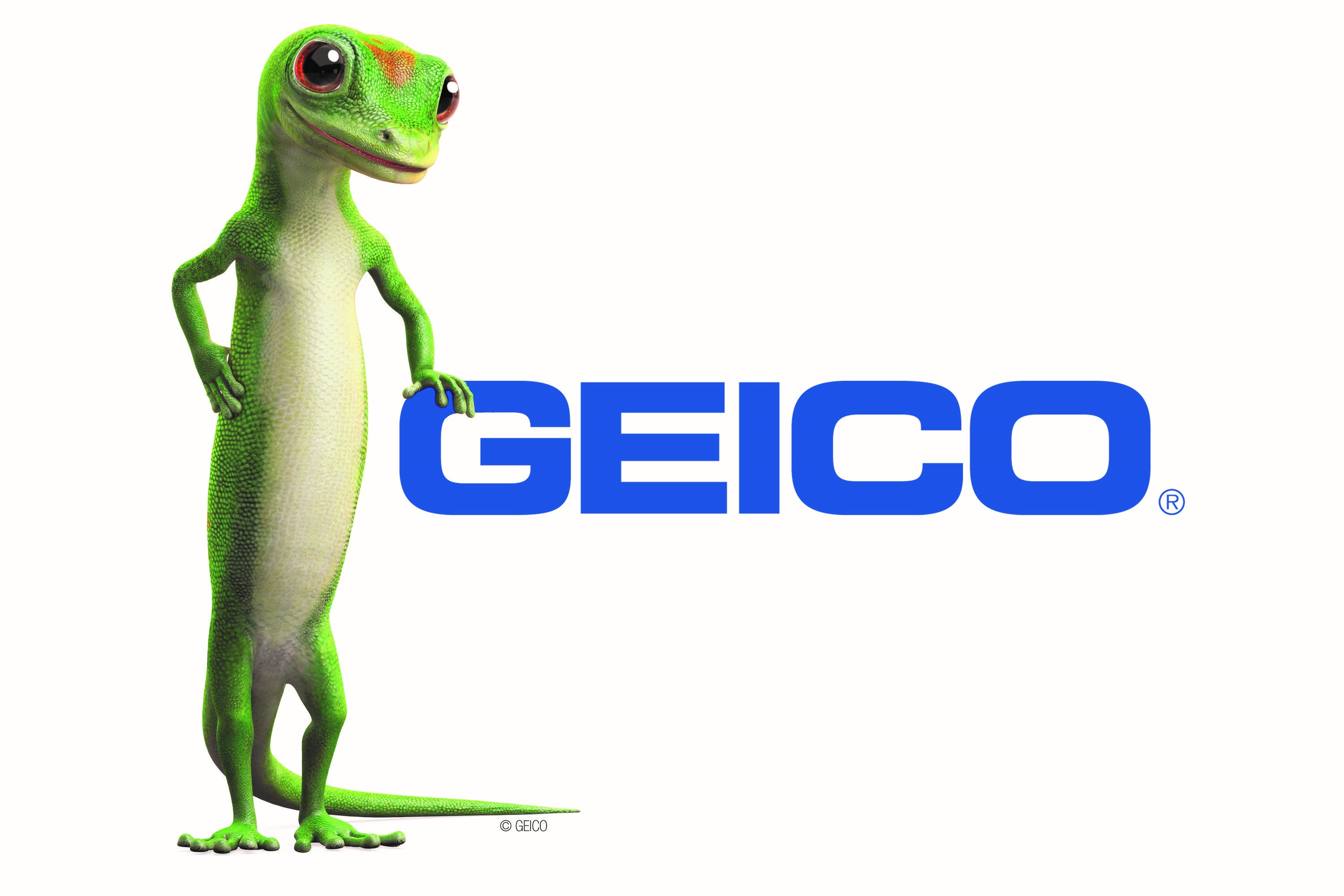 Thank you, Geico, for sponsoring EIJ15! Car insurance