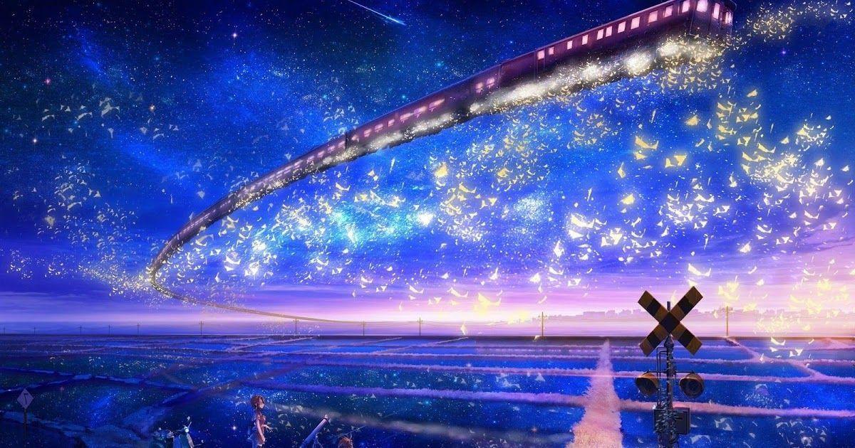 18 Beautiful Anime Wallpaper Samsung Free Wallpaper Anime Galaxy Wallpaper Hd Download 3840x216 Anime Galaxy Anime Wallpaper Download Anime Wallpaper Background anime wallpaper galaxy