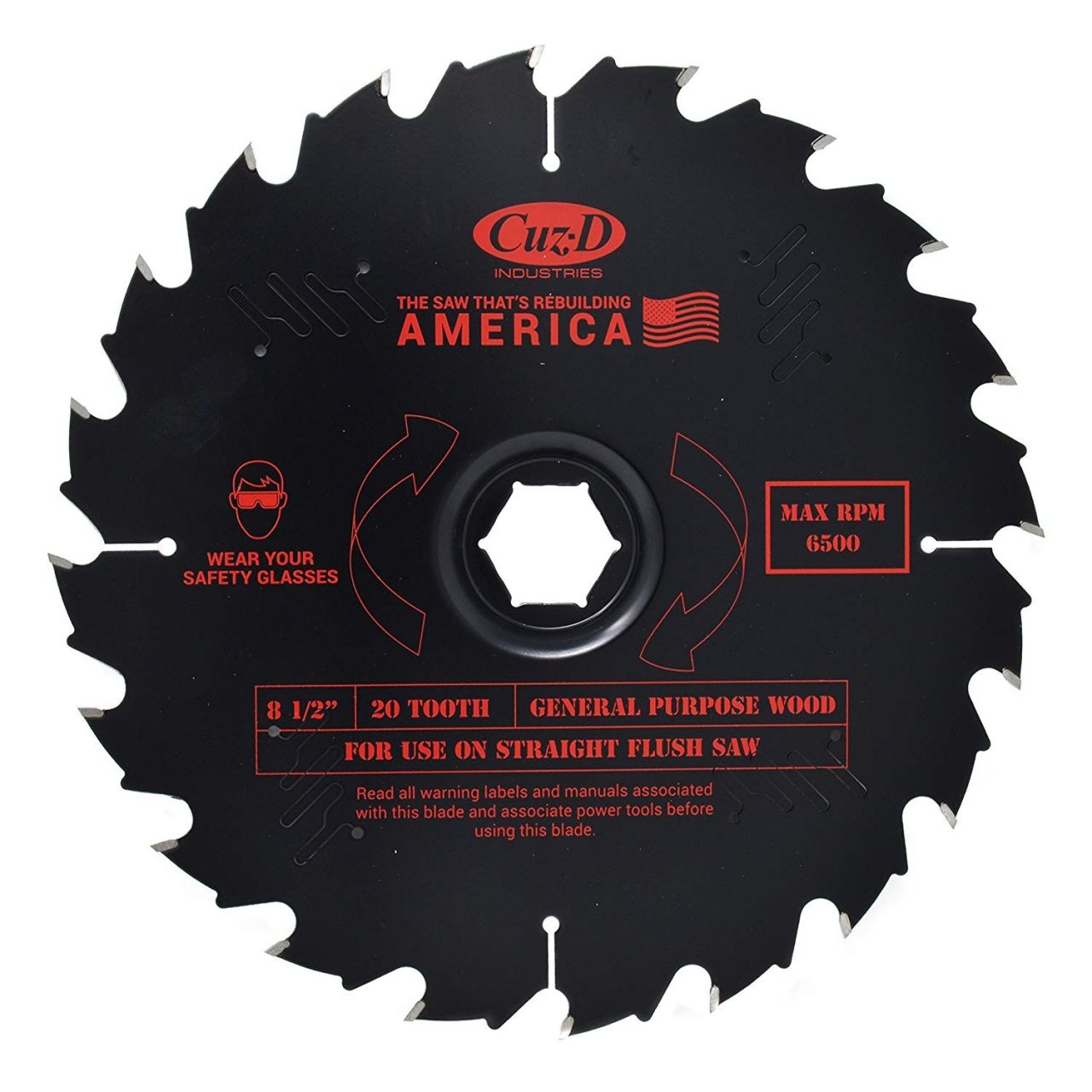 Saw Blade For Laminate Flooring In 2020 Circular Saw Blades Laminate Flooring Laminate Wood Flooring Cost