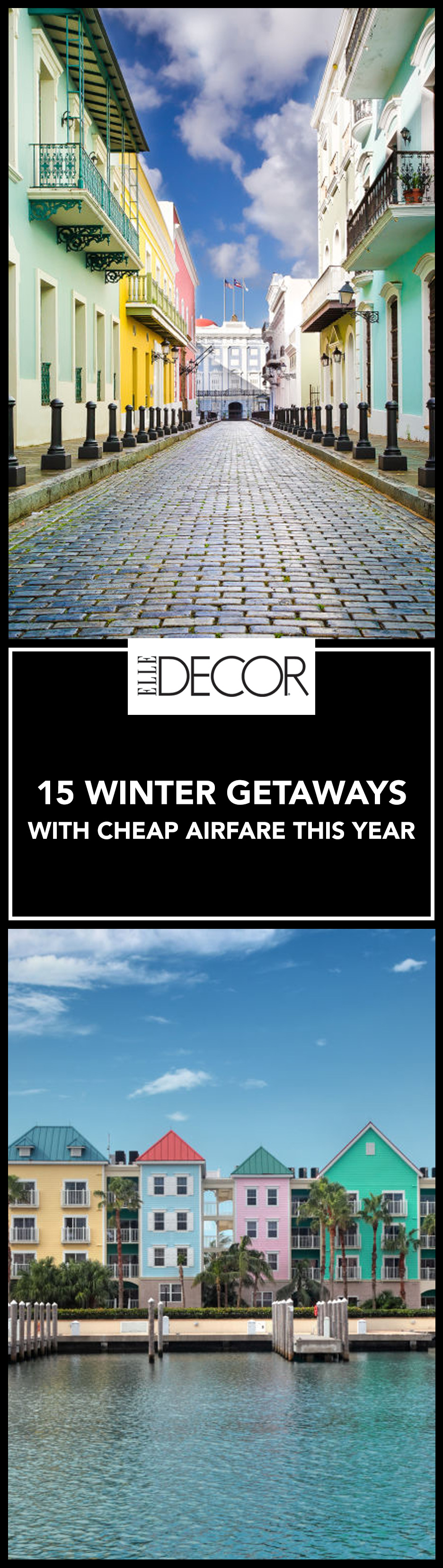 Save Yourself From The Cold With These Cheap (And Warm ...