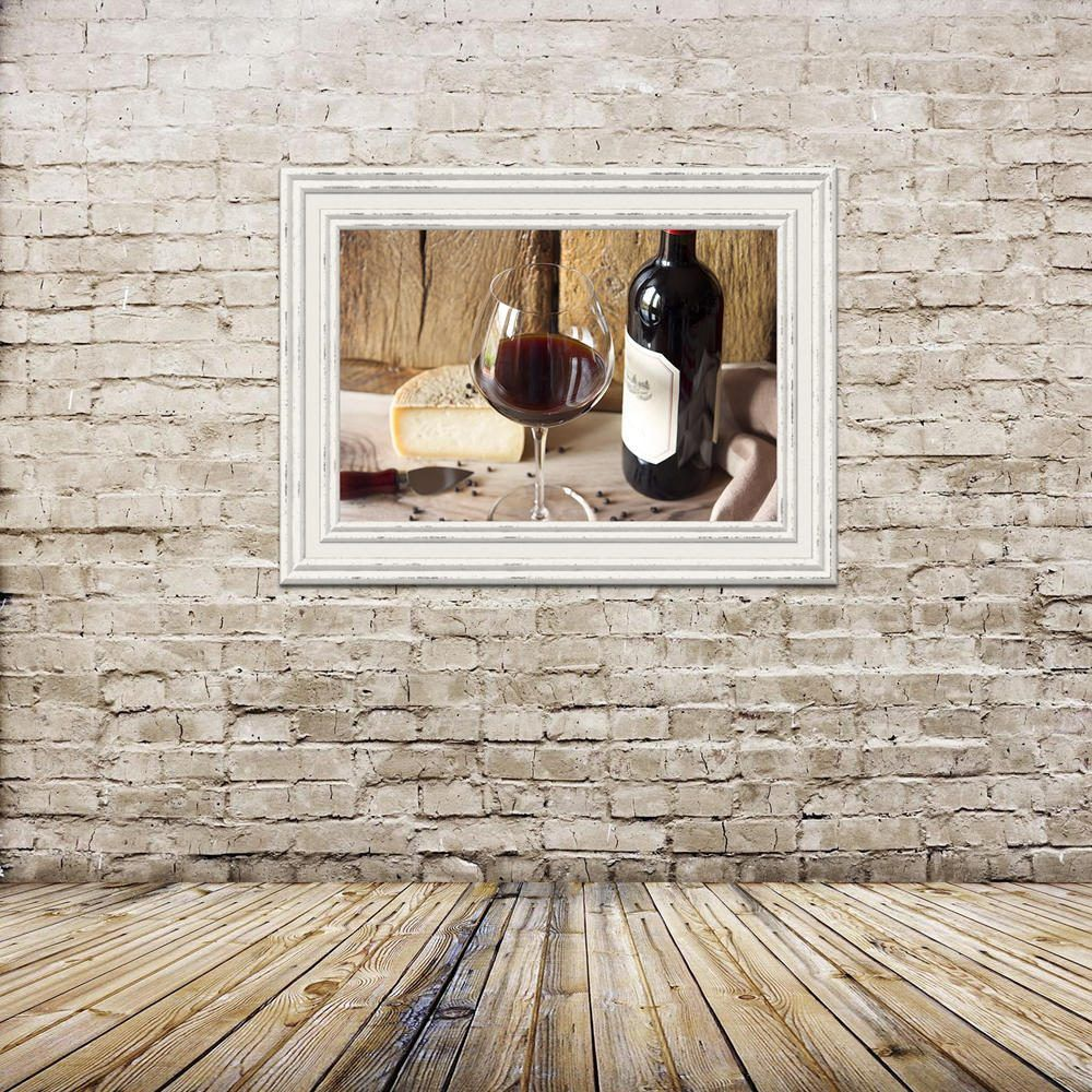 Italy Photography, Tuscany Fine Art, Chianti, Bottle of Red Chianti, pecorino cheese, Italian food and culture, Italy Decor. di Molo7Photography su Etsy
