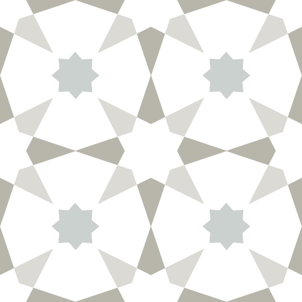 Floorpops Stellar 12 In X 12 In Peel And Stick Virgin Vinyl Floor Tiles 10 Pack Walmart Com Peel And Stick Floor Adhesive Floor Tiles Self Adhesive Floor Tiles
