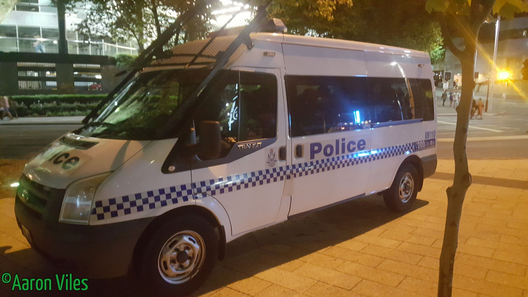 Western Australia Police (With images) Western australia