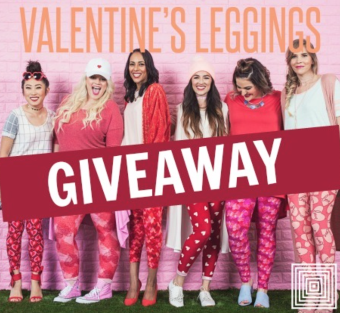 As if things aren't busy enough, my friend Hillary and I have started selling LuLaRoe. It started when I was visiting a friend and she gave me a pair of the leggings. I had heard about them before, but when I put them on…. wow…. I honestly think they are the softest article of clothing that...