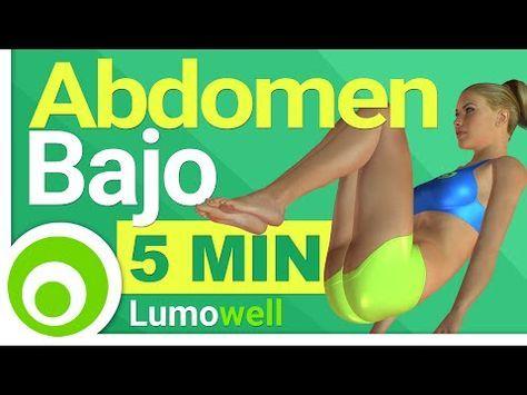 Bajar grasa abdominal y cintura picture 5