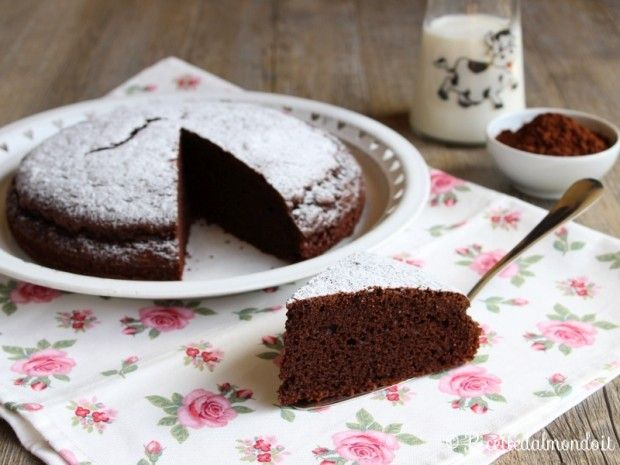 fc5e000f2f62f45e5688708f2acfa153 - Ricette Torte Al Cioccolato