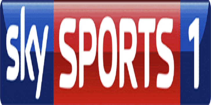 Sky Sports 2 Awesome Live cricket streaming, Sports