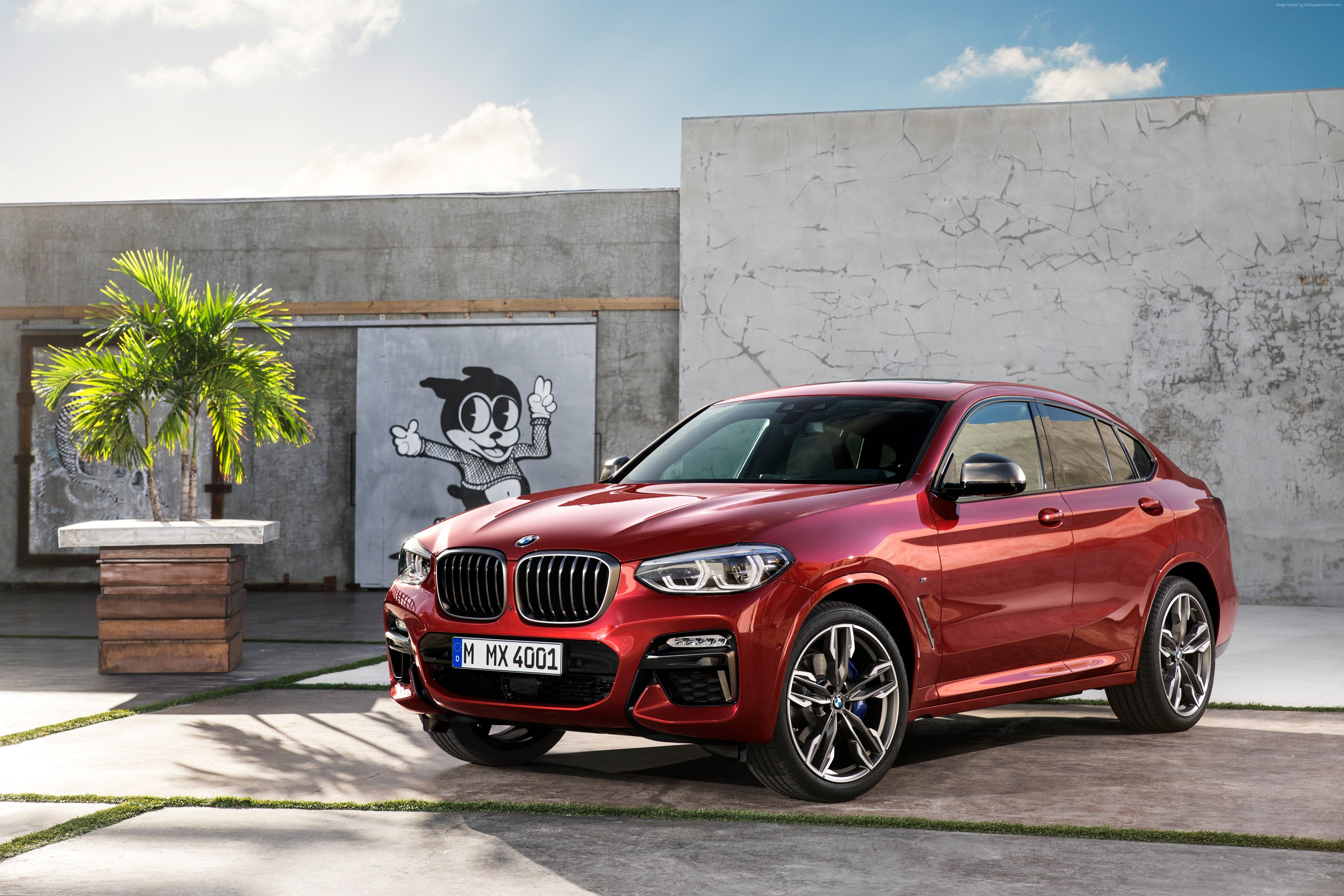 Wallpaper Wallpapers Coolwall Cars Bmw Bmwx4 Coolimage Oboi