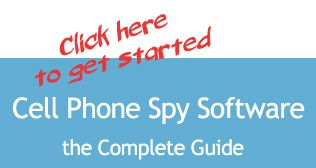 Pin by April Freeman on Kids | Phone, Spyware removal, Spy gadgets