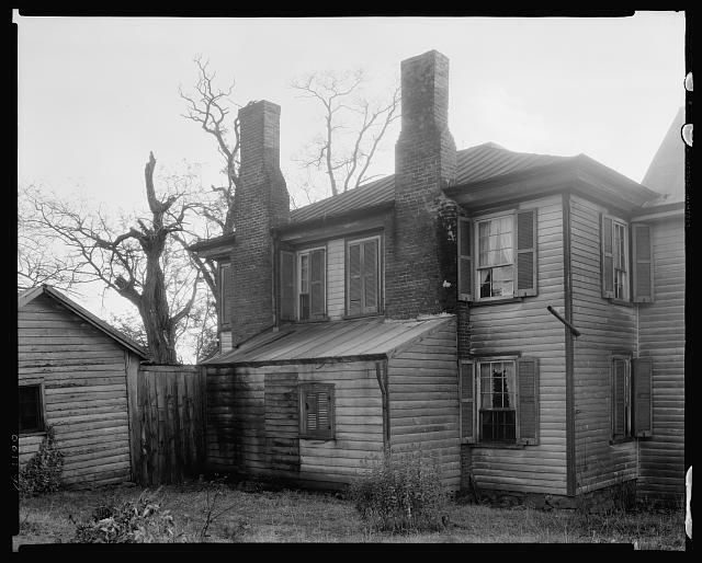 Focus Lee County >> Brown's Cove, Albemarle County, Virginia   Creepy old houses, Old abandoned houses, Virginia homes