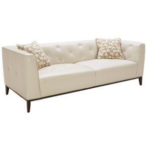 Tivoli Sofa Living Room Home Decor Couch