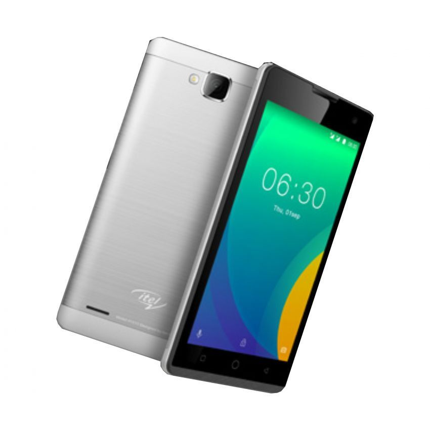 How To Flash Itel It1703 Firmware File [ROM] | Aio Mobile Stuff