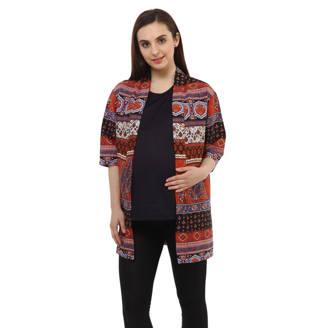 cdba9037541 Maternity Dresses Buy Online India - Gomes Weine AG