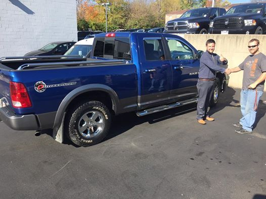 2018 dodge outdoorsman. beautiful outdoorsman congrats ryan on you dodge ram 1500 outdoorsman thank for choosing  throughout 2018 dodge outdoorsman a