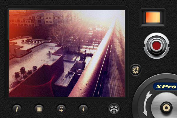 8mm App Nexvio It S Great For Vintage Film Effects 8mm Vintage Camera Vintage Film Vintage Cameras