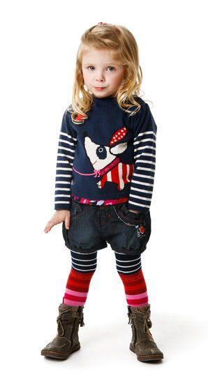 Catimini Kid S Fashion Girls Winter Fashion Kids