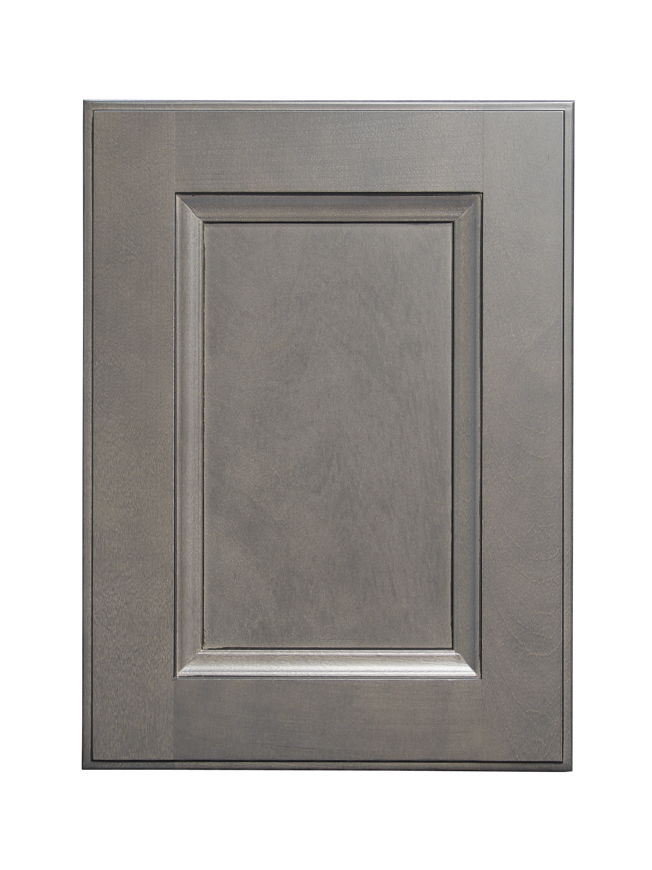 West Point Grey Cabinetry Design Door Picture Grey Cabinets