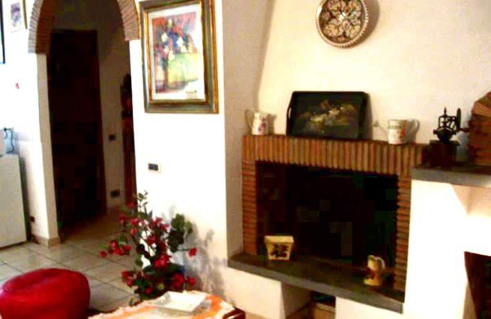 Appartamento economoco Firenze vicino Centro Florence
